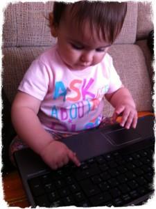 bloguera (2)