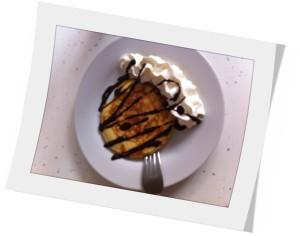 tortitas (4)
