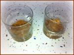 vaso 3 chocolates1