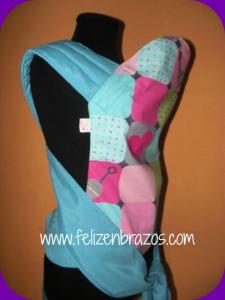 Baby block turquesa (2)