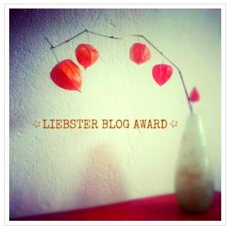 0136e-liebster-blog-awardzen