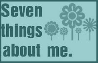 seven-things