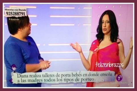 television (3)