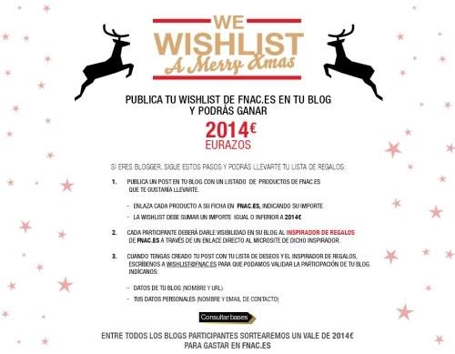 wishlist_2013