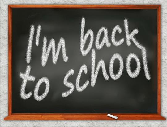 school-85619_1280