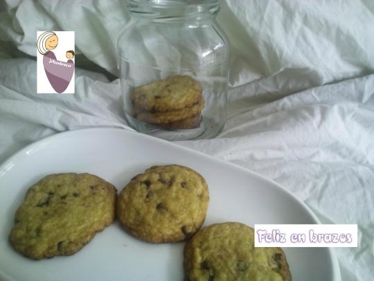 Cookies (4)