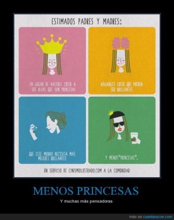 CR_852376_menos_princesas