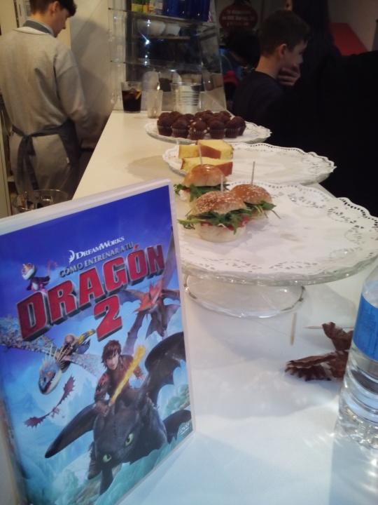 Dragón (10)