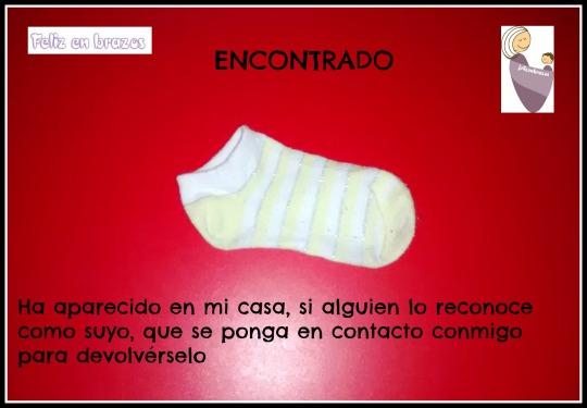 calcetines (2)
