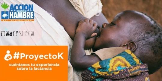 proyectoK-Accin-contra-el-hambre