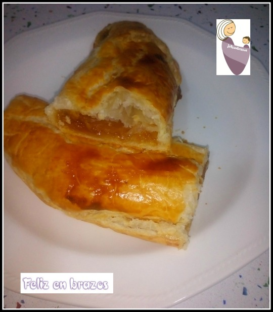 bayonesa