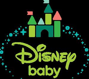 Resultado de imagen de disney baby logo