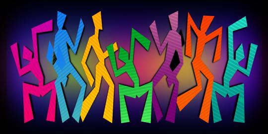Imagen de pixabay