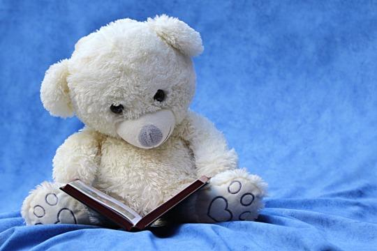 libros, cuentos
