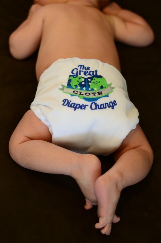 diaper pañal