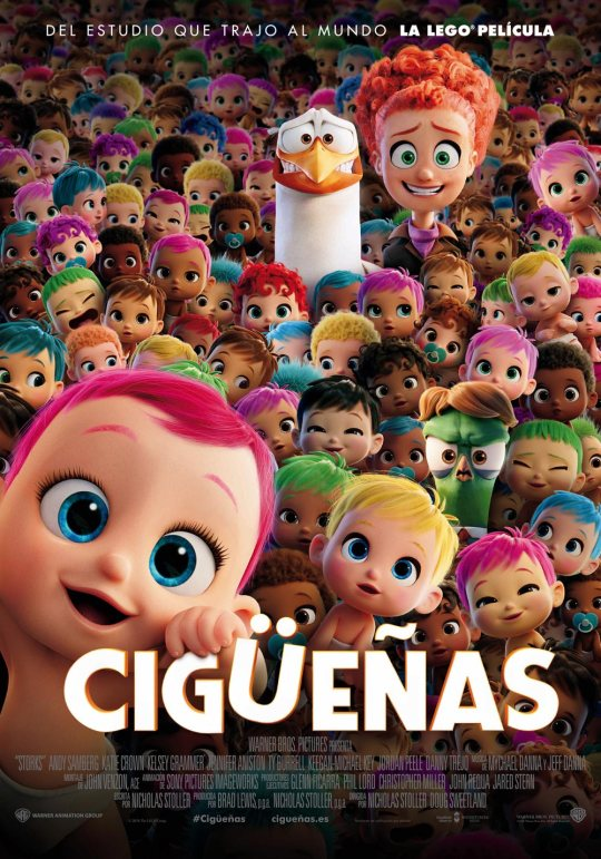ciguenas-cartel-7067.jpg