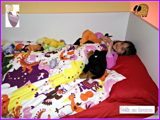 Colecho (2)