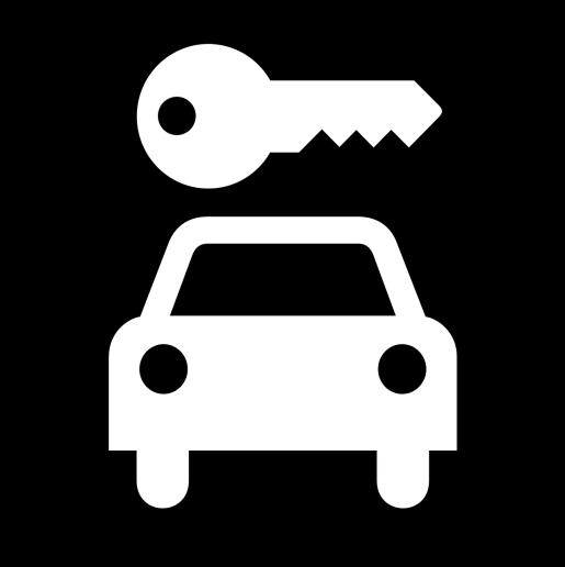 Alquiler coche